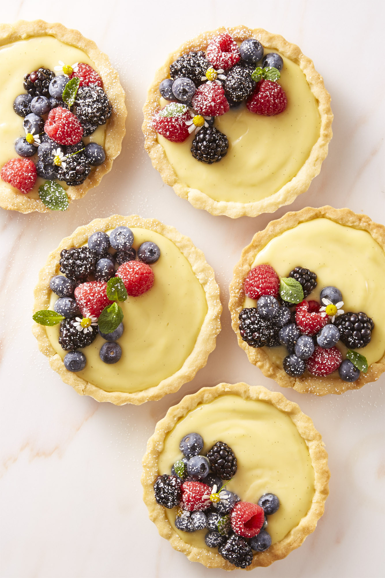 Mothers Day Desserts  20 Cute Mother s Day Dessert Recipes What to Make for