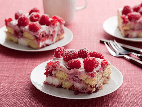Mothers Day Desserts  40 Stunning Mother s Day Desserts