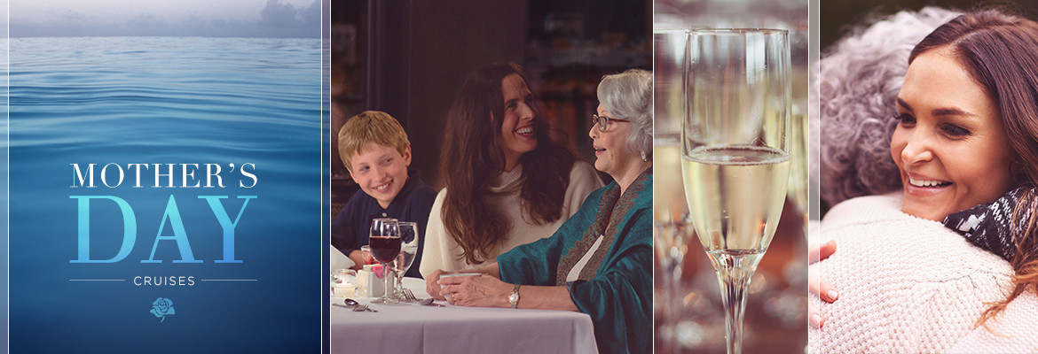 Mothers Day Dinner Cruise  Chicago Mother s Day Brunch & Dinner Cruises