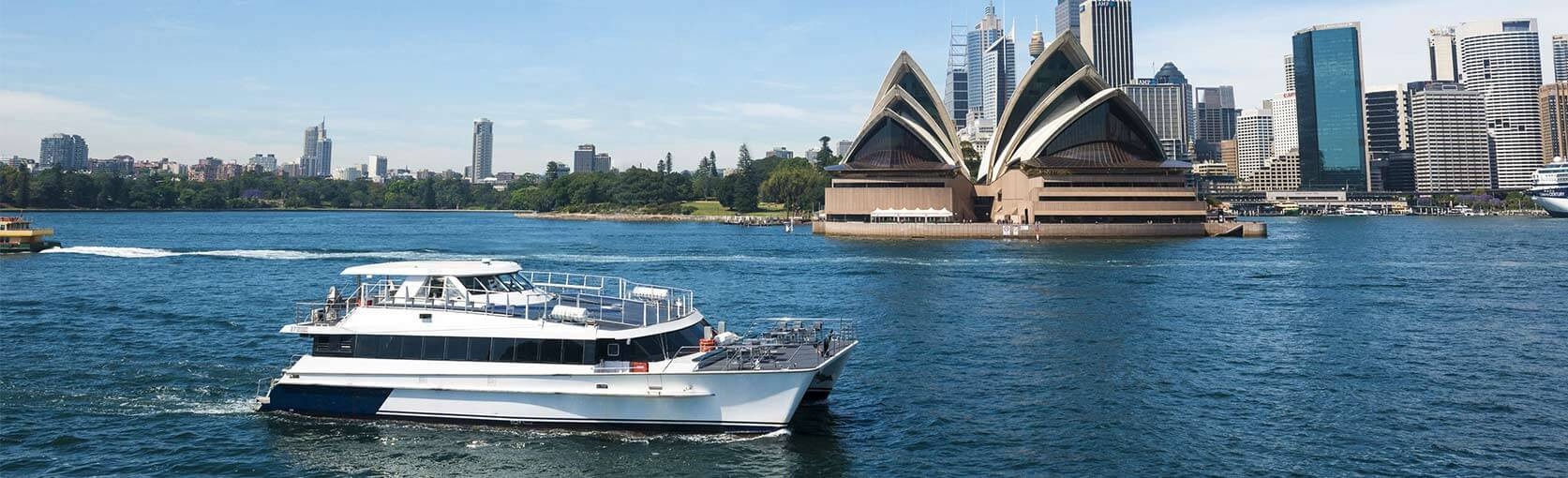Mothers Day Dinner Cruise  Mothers Day lunch cruise Sydney Harbour