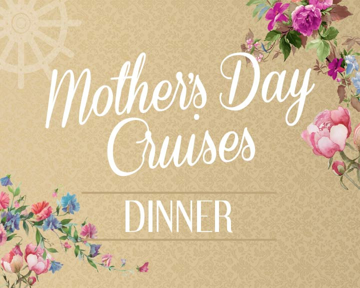 Mothers Day Dinner Cruise 20 Ideas for Mothers Day Breakfast Lunch & Dinner Cruises Brisbane
