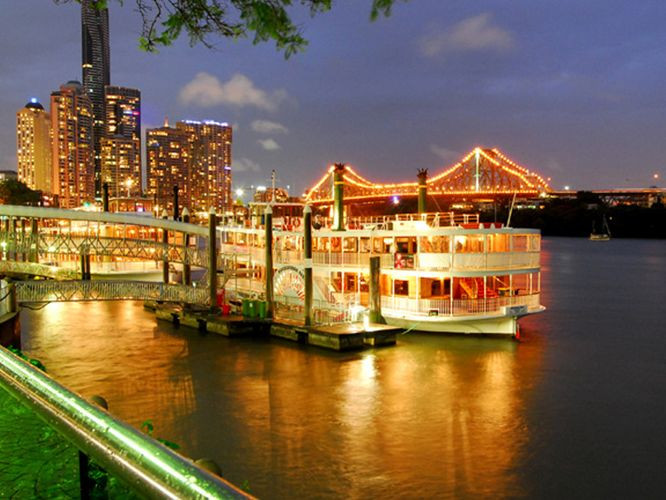 Mothers Day Dinner Cruise  Mother s Day Dinner Cruise Brisbane Eventfinda