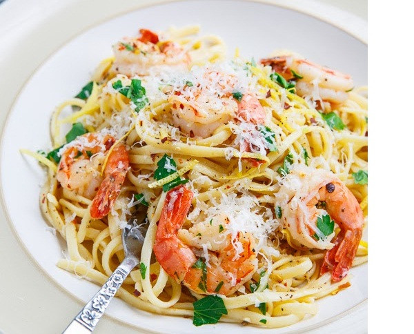 Mothers Day Dinner Recipe  Mothers Day Recipes Cathy
