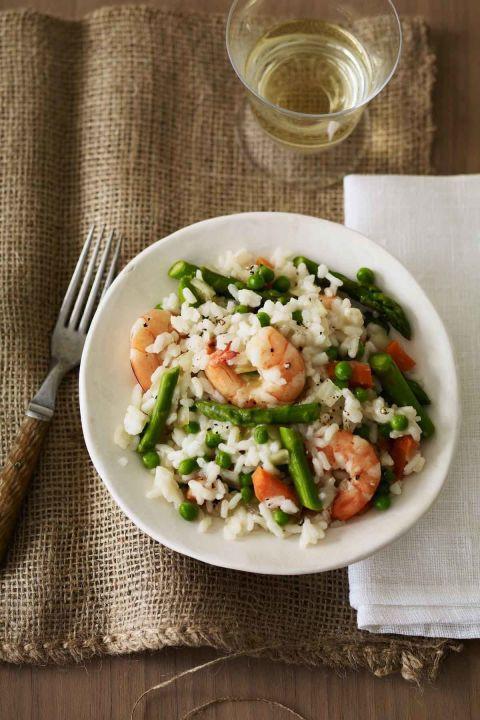 Mothers Day Dinner Recipes  11 Easy Mother s Day Dinner Recipes Best Dinner Ideas