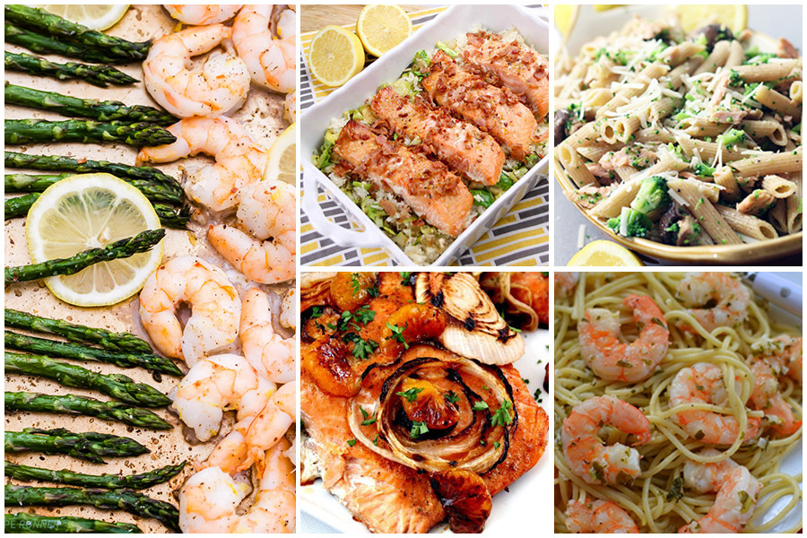 Mothers Day Dinner  10 Mother s Day Dinner Ideas • The Inspired Home