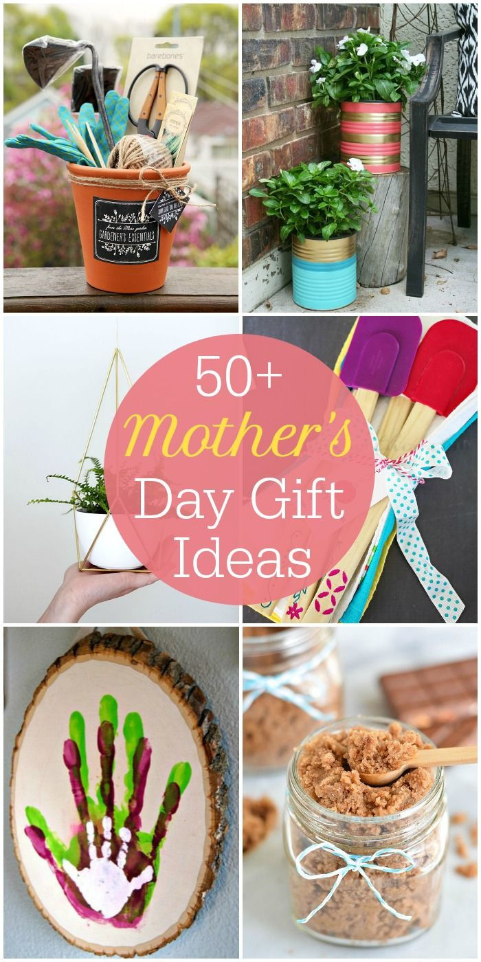 Mothers Day Food Gifts  Diy Mother S Day Food Gifts