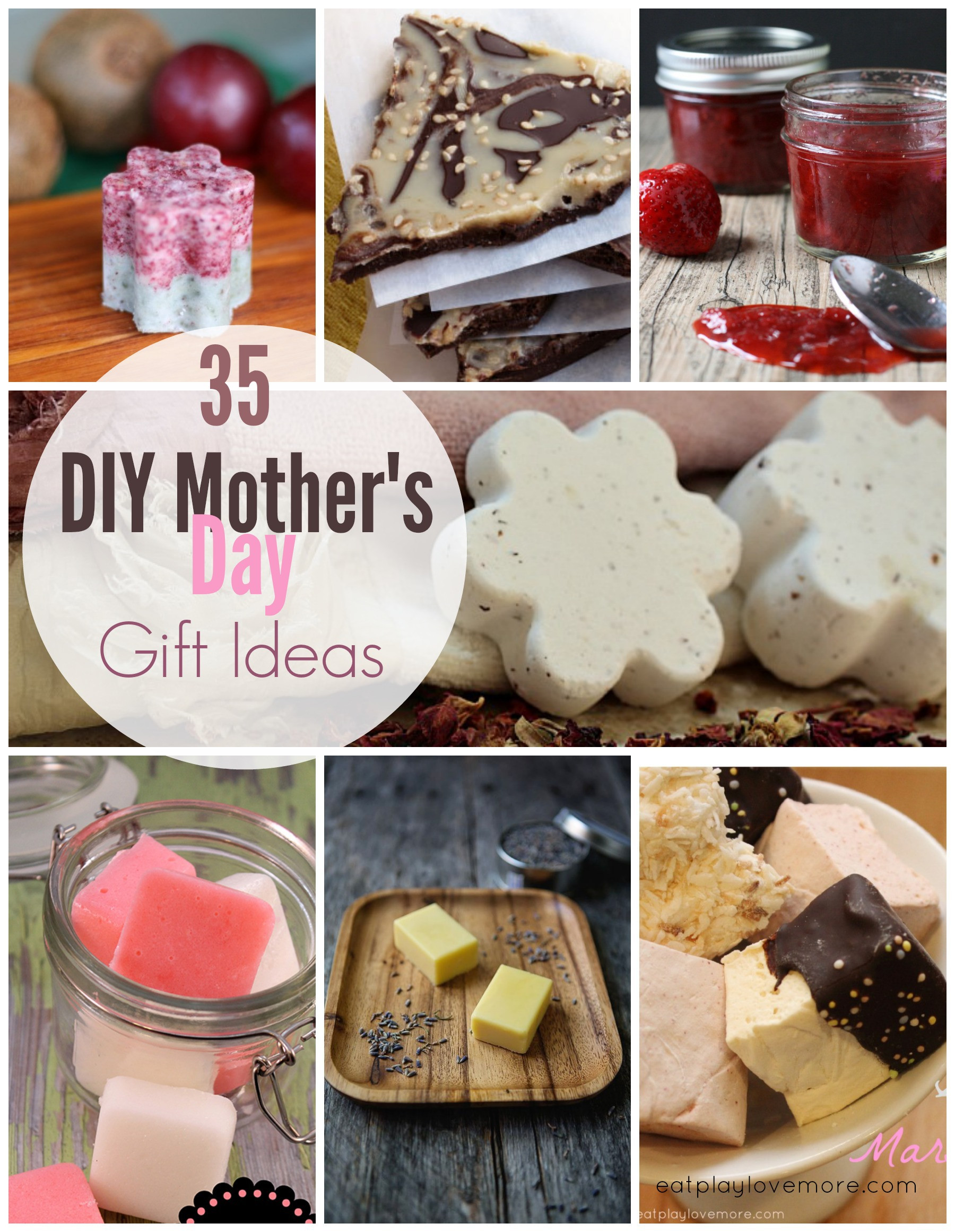 Mothers Day Food Gifts  Mother S Day Food Gifts Ideas