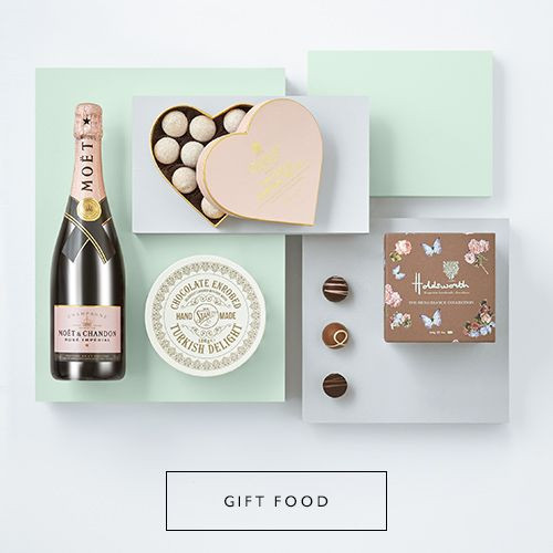 Mothers Day Food Gifts  Mother s Day Gifts Mother s Day Gift Ideas