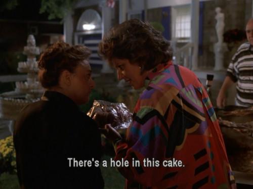 My Big Fat Greek Wedding Bundt Cake  Chocolate Zucchini Cake