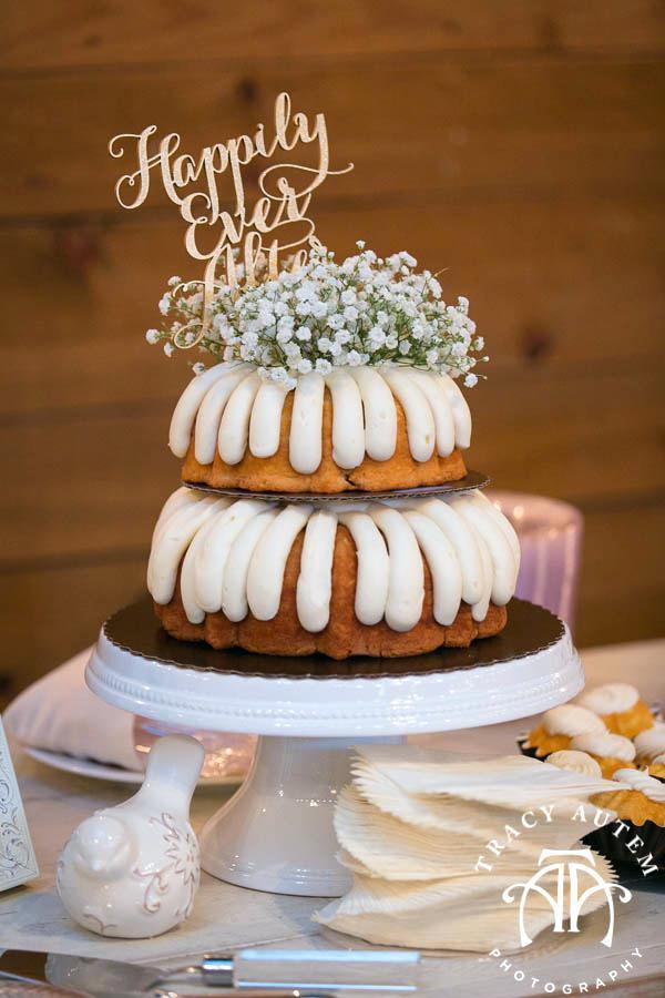 My Big Fat Greek Wedding Bundt Cake  Nothing Bundt Cakes Wedding Mockngbrd Brdal Dfor Nothng