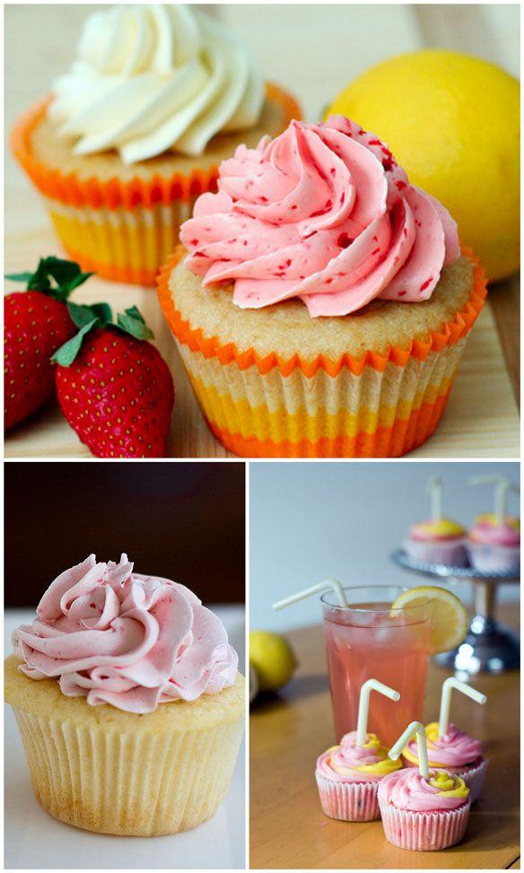 My Cafe Summer Raspberry Cake Recipe  Best 25 Raspberry lemonade cupcakes ideas on Pinterest