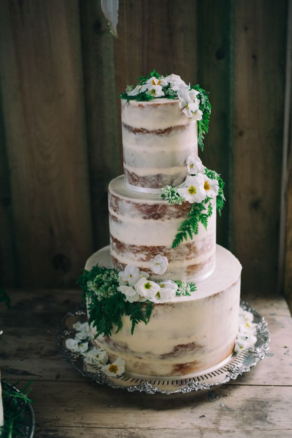 Nature Wedding Cakes  222 best images about Natural Wedding Cakes on Pinterest