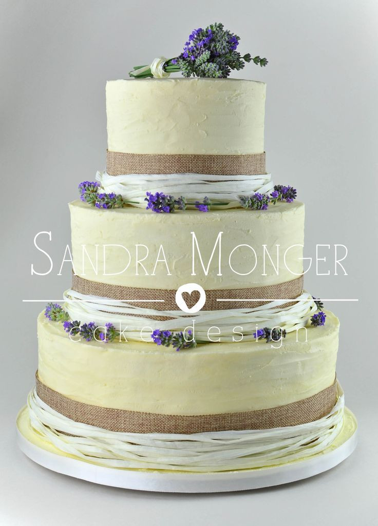 Nature Wedding Cakes  17 Best images about Naked and Natural Wedding Cakes on