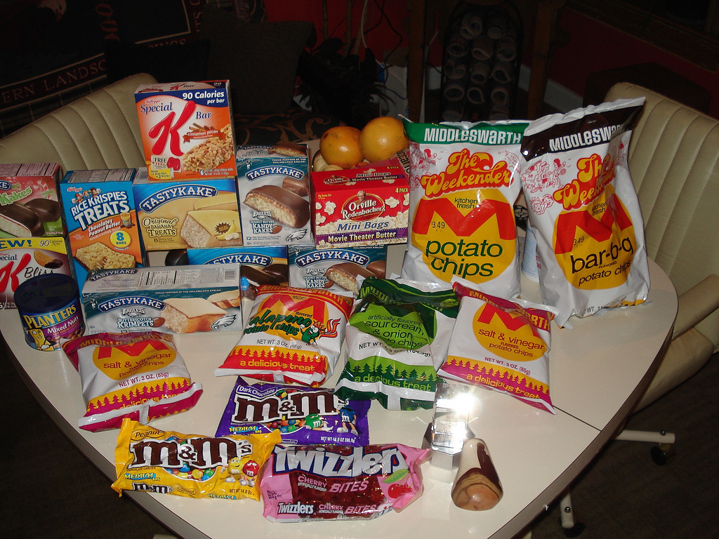 Non Perishable Healthy Snacks  Healthy Food Healthy Non Perishable Food