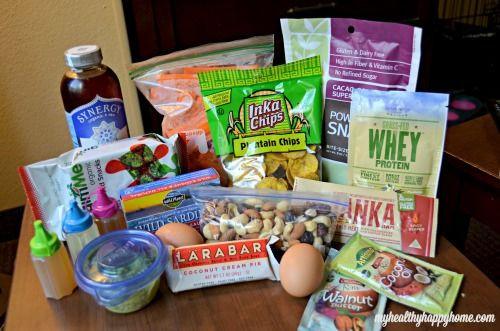 Non Perishable Healthy Snacks  Non perishable Healthy Snacks Related Keywords Non