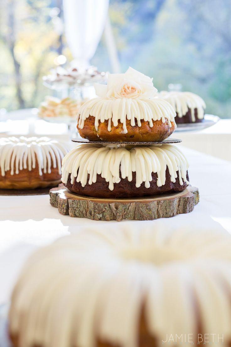 Nothing Bundt Cakes Wedding  621 best images about Boulder Wedding Venues on Pinterest