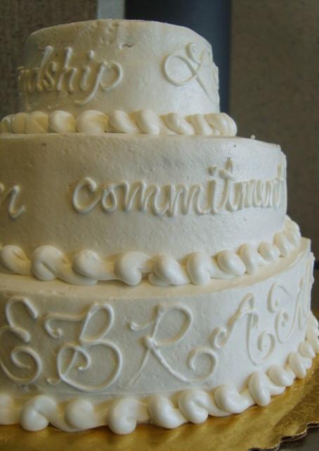 Oakmont Bakery Wedding Cakes  Oakmont Bakery