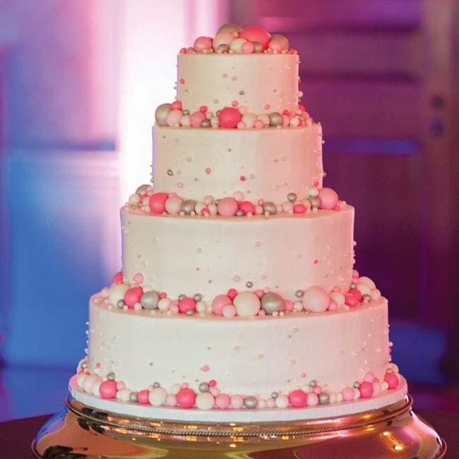 Oakmont Bakery Wedding Cakes Best 20 Oakmont Bakery Wedding Cakes Idea In 2017