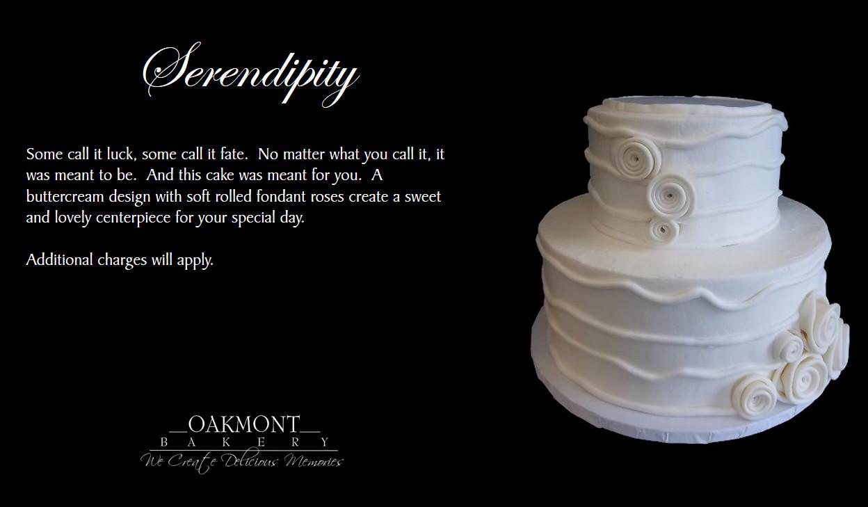 Oakmont Bakery Wedding Cakes  Oakmont bakery wedding cakes idea in 2017