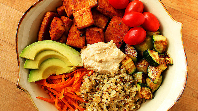 On The Go Healthy Lunches  How to Grocery Shop for Packing Healthy Lunches To Go