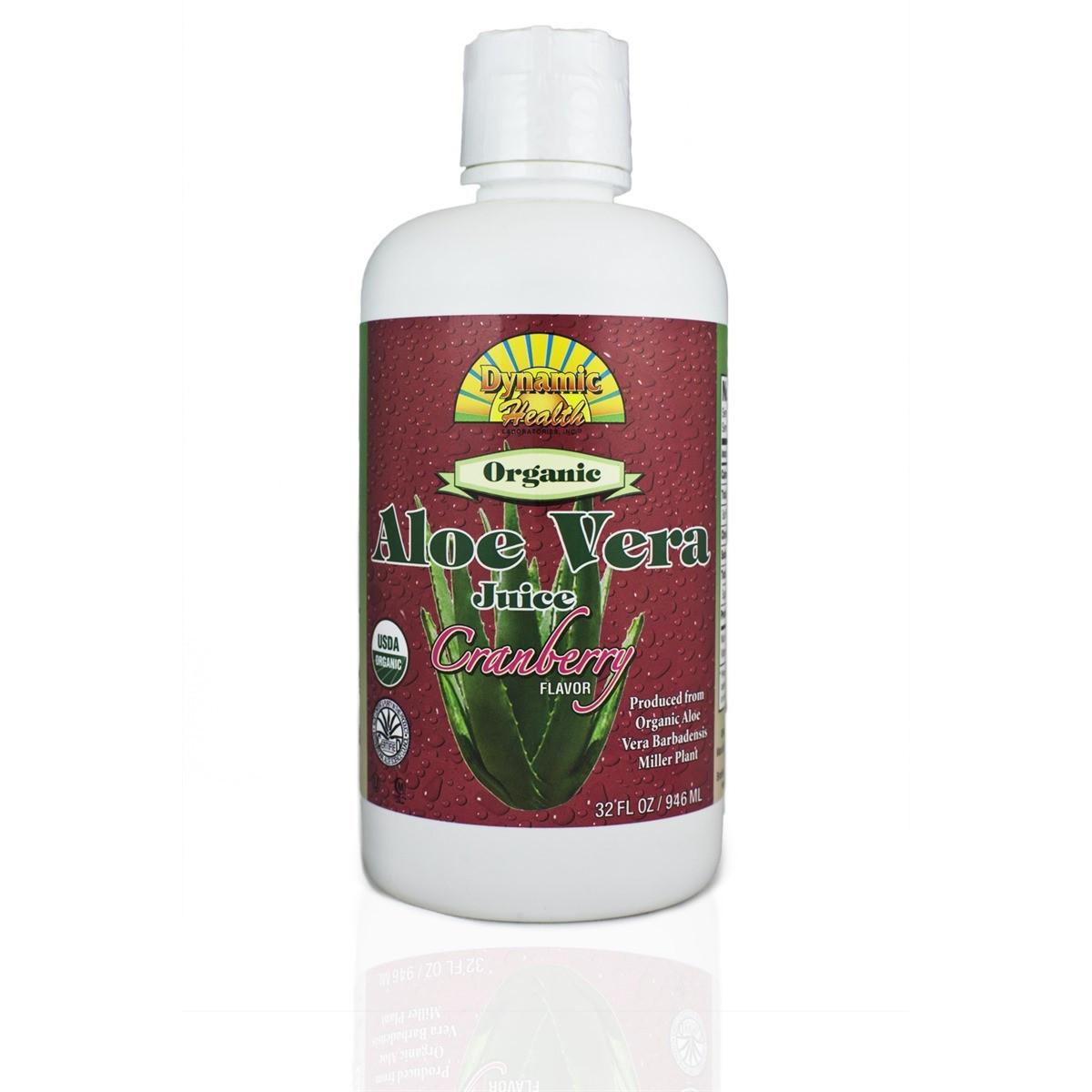 Organic Aloe Vera Juice  Aloe Vera Aloe Vera Juice Aloe Juice