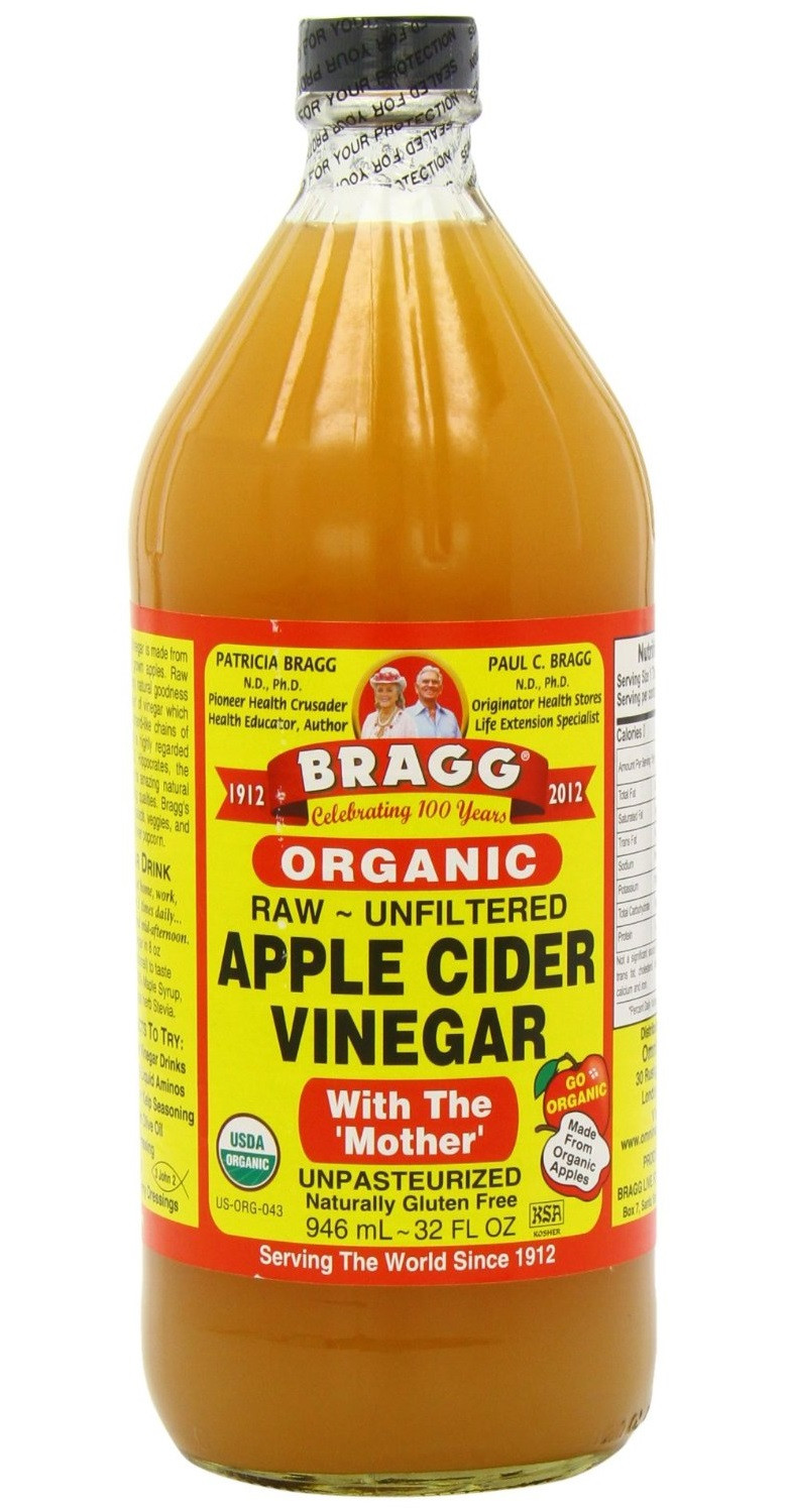Organic Apple Cider Vinegar top 20 Apple Cider Vinegar for Hair Loss Treatment