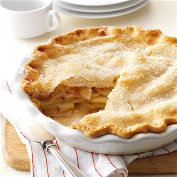 Organic Apple Pie Filling  apple pie filling from scratch
