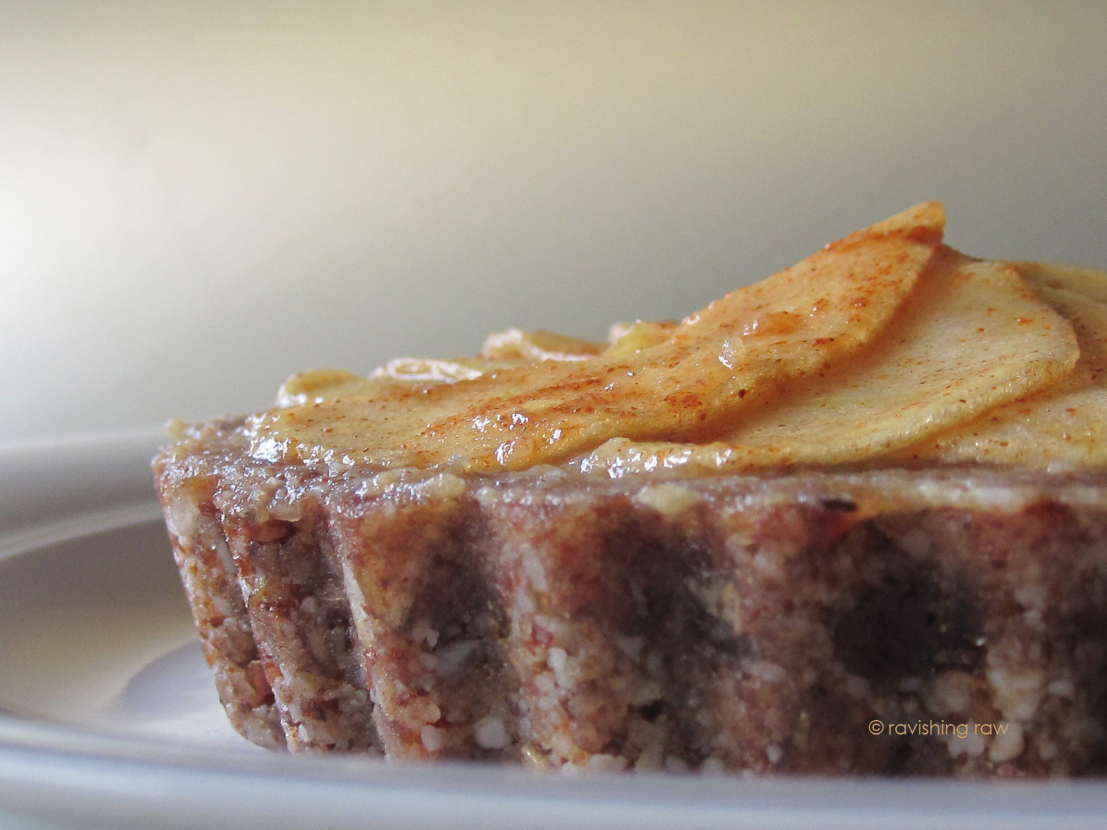Organic Apple Pie Recipe  How To Eat Yourself Warm This Winter – The Organic View