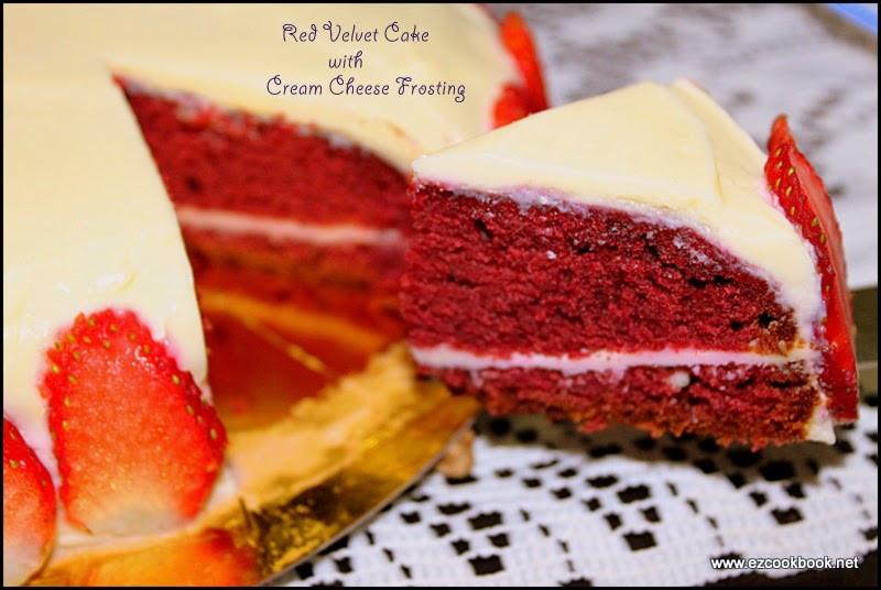 Organic Cake Recipe  Ina garten lemoncello cheese cake recipe Cook and Post
