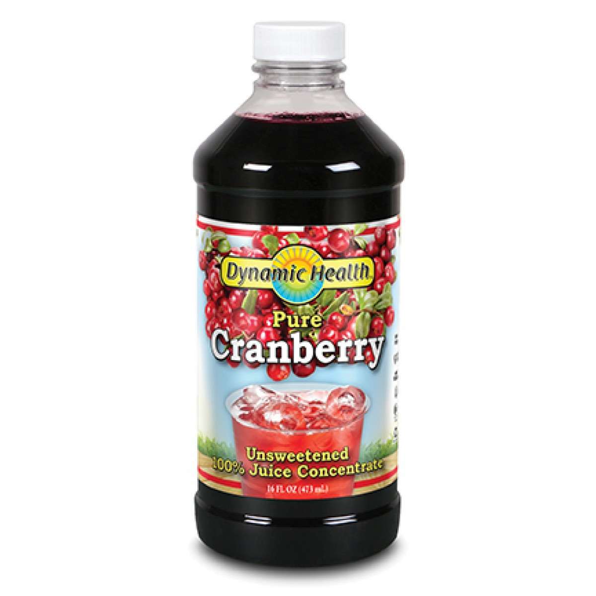 Organic Cranberry Juice  Cranberry Juice Cranberry Concentrate