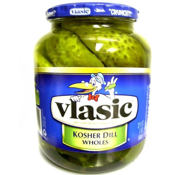Organic Dill Pickles the Best Ideas for Vlasic Kosher Dill Pickles whole Buy Line