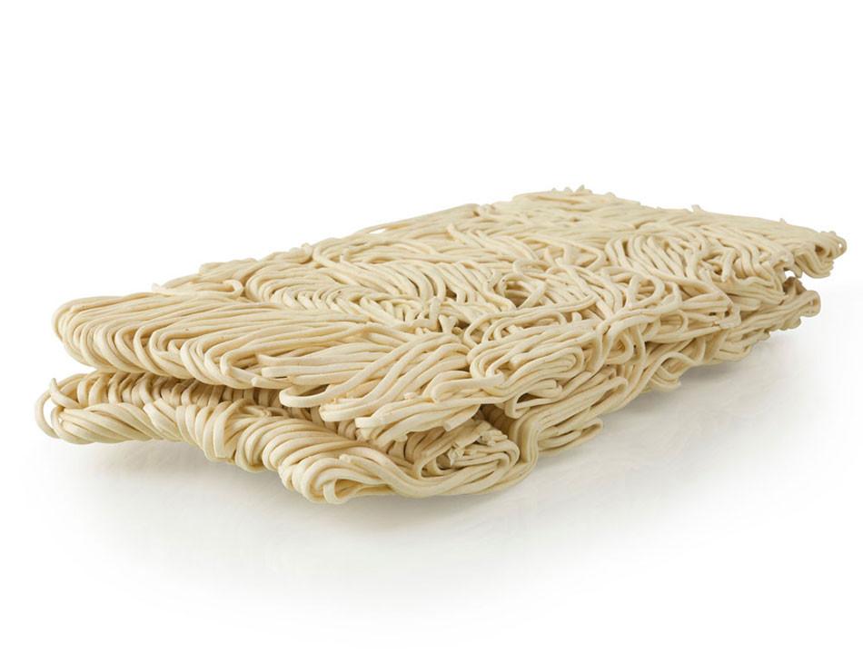 Organic Egg Noodles  Organic Egg Noodles Great Taste Ingre nts Great Taste