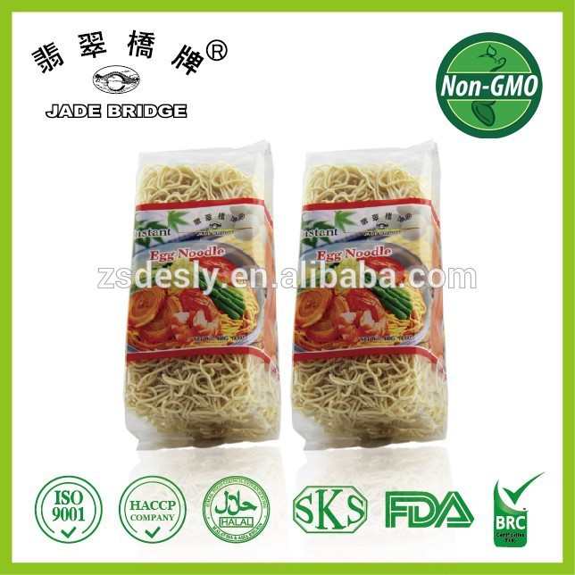 Organic Egg Noodles  Organic Instant Noodles 400g Buy Whole Wheat Instant