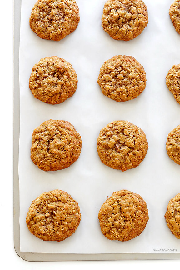 Organic Oatmeal Cookies  Whole Wheat Oatmeal Cookies