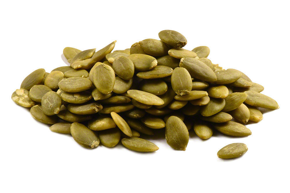 Organic Pumpkin Seeds Bulk the 20 Best Ideas for Pumpkin Seeds Kernels Pepitas Raw 1 Lb 3 Lbs 5 Lbs