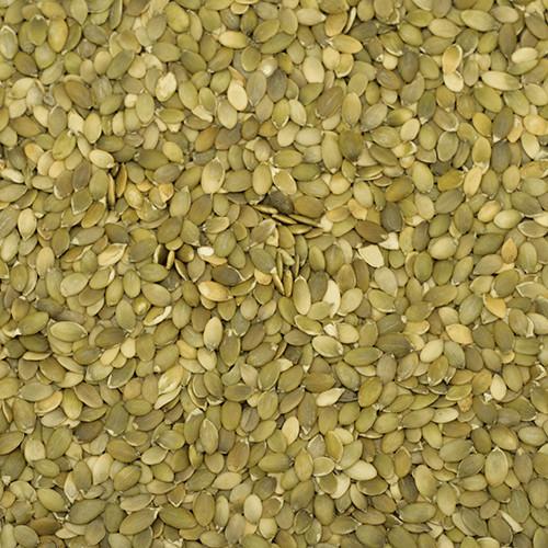 Organic Pumpkin Seeds Bulk  Pumpkin Seeds