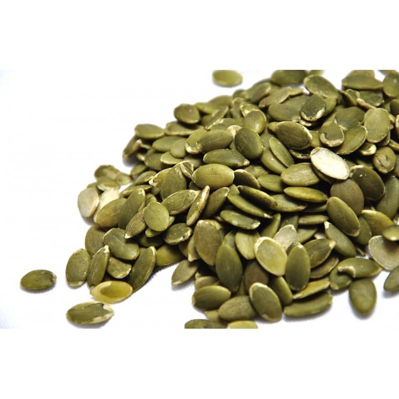 Organic Pumpkin Seeds Bulk  Pumpkin Seeds Organic 1kg