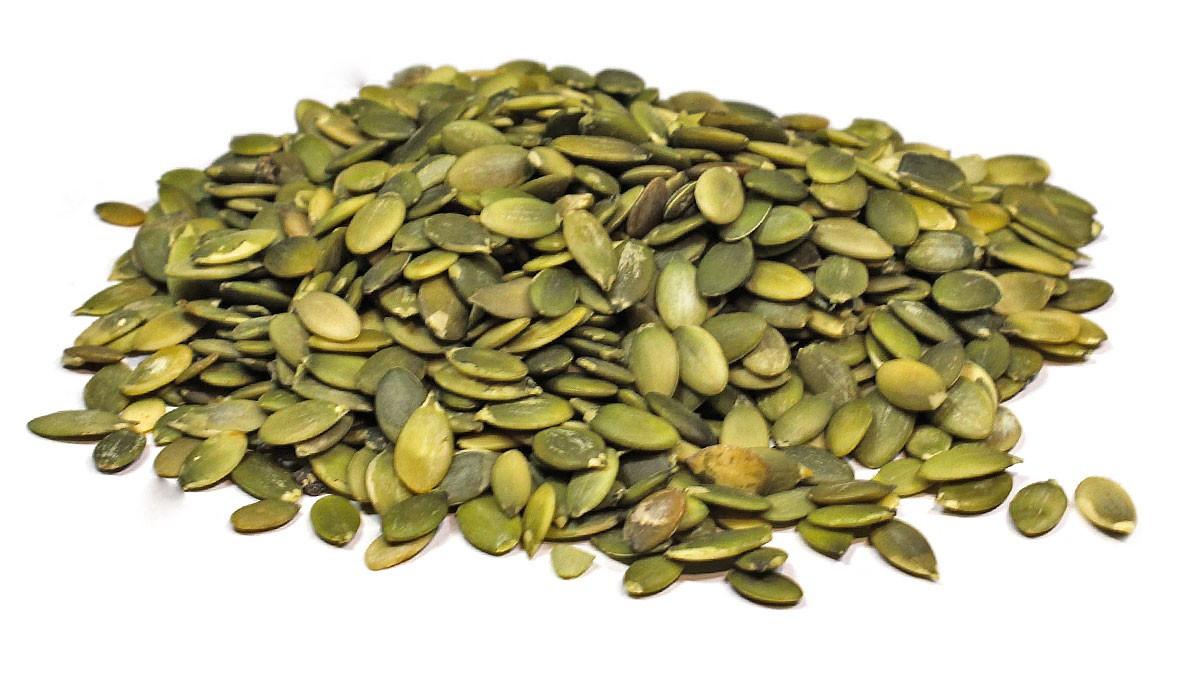 Organic Pumpkin Seeds Bulk  Raw Pumpkin Seeds Pumpkin Seeds Bulk Seeds by the