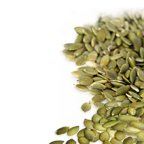 Organic Pumpkin Seeds Bulk  Peanut &Nut Free Organic Pumpkin Seeds Libre Naturals