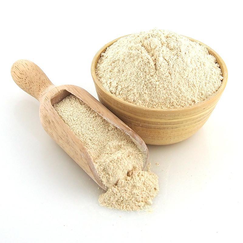 Organic Quinoa Flour  Quinoa Flour Certified Organic The Wholefood Collective