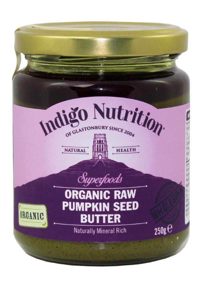 Organic Raw Pumpkin Seeds Best 20 organic Raw Pumpkin Seed butter