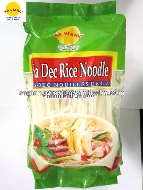 Organic Rice Noodles  List Manufacturers of Organic Rice Noodles Buy Organic