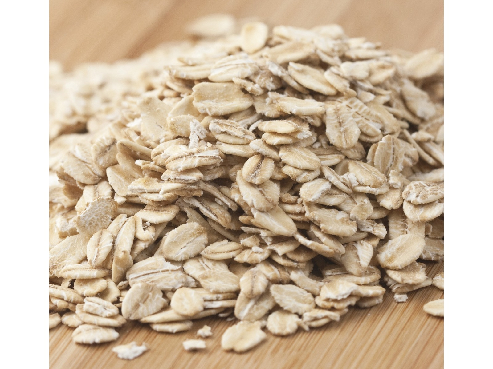 Organic Rolled Oats Bulk  Organic Rolled Oats Bulk Priced Food Shoppe