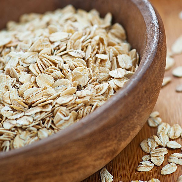Organic Rolled Oats Bulk the Best Ideas for organic Rolled Oats 5kg Bulk