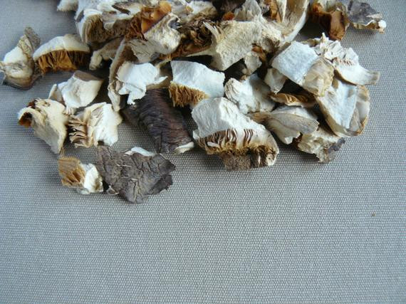 Organic Shiitake Mushrooms 20 Ideas for Not From China Dried organic Shiitake Mushrooms Log Grown