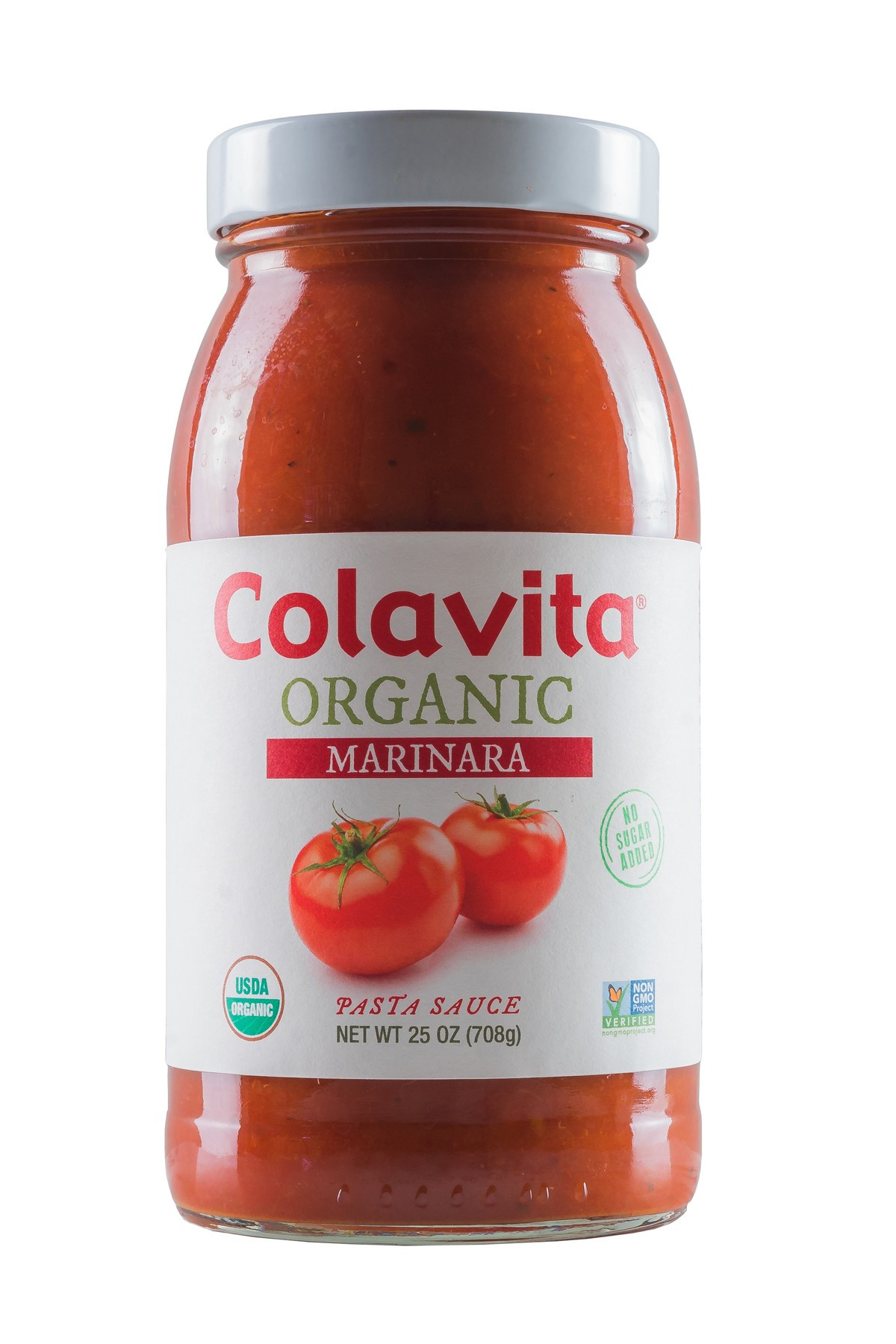 Organic Spaghetti Sauce the 20 Best Ideas for Colavita organic Marinara Sauce 25 Oz Jar