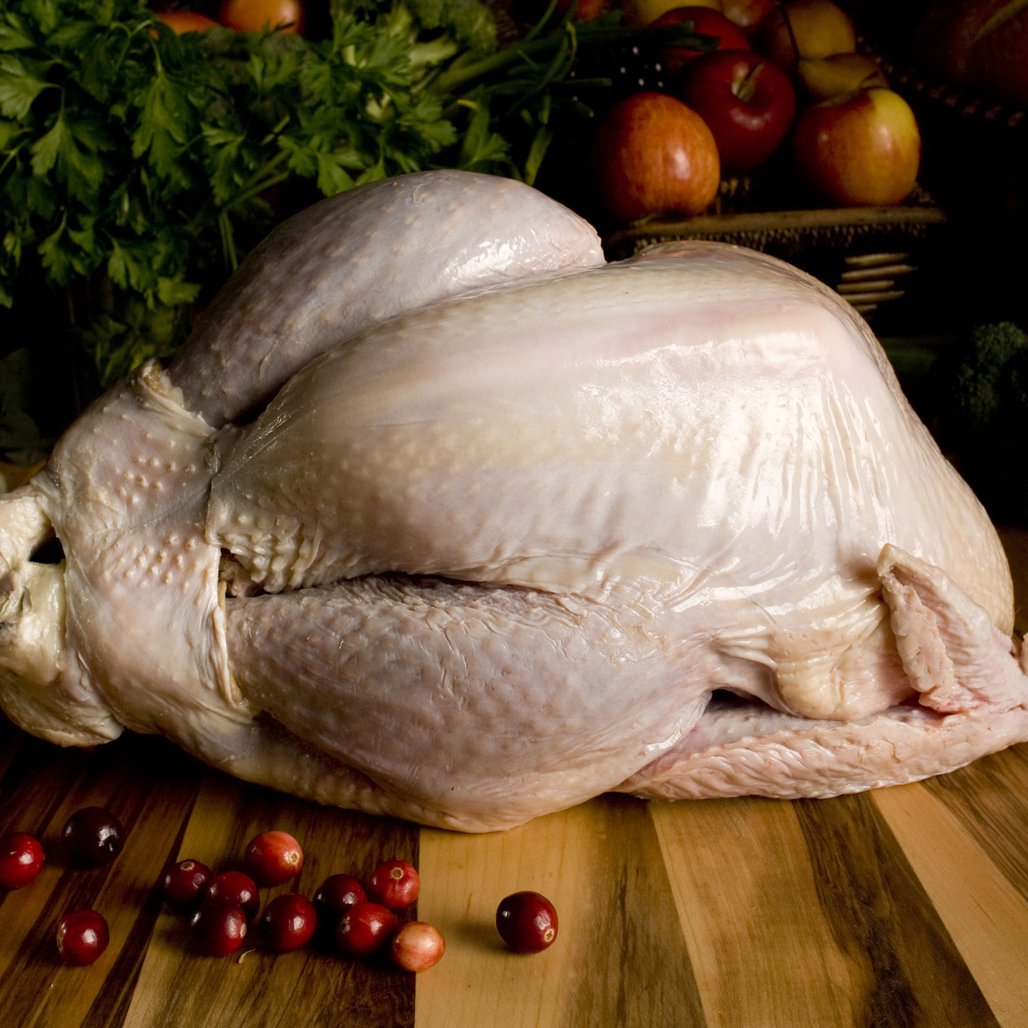 Organic Thanksgiving Turkey  Organic Turkey Free Range Certified Organic