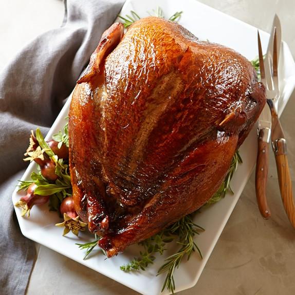 Organic Thanksgiving Turkey  Willie Bird Fresh Free Range Organic Turkey