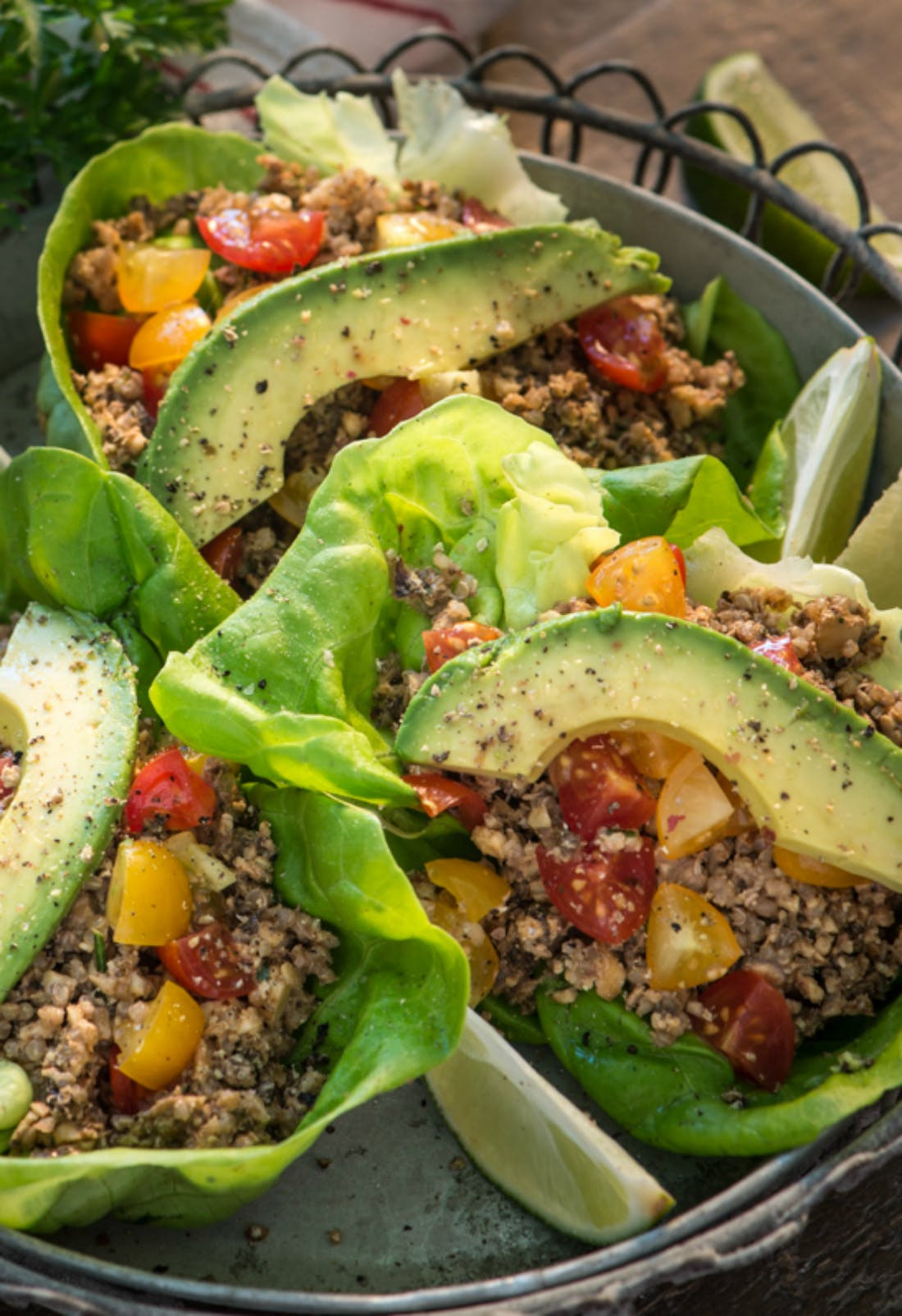 Organic Vegan Recipes the 20 Best Ideas for 16 Raw Vegan Recipes You're Craving Right now