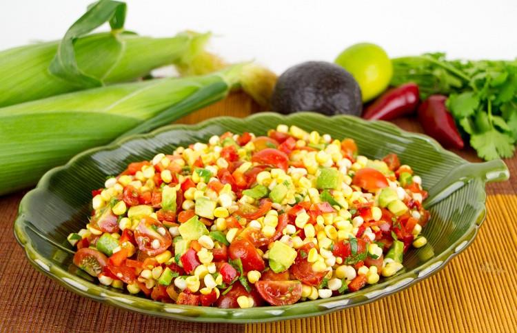 Organic Vegetarian Recipes  Vegane Rezepte leckeres und gesundes Essen zubereiten